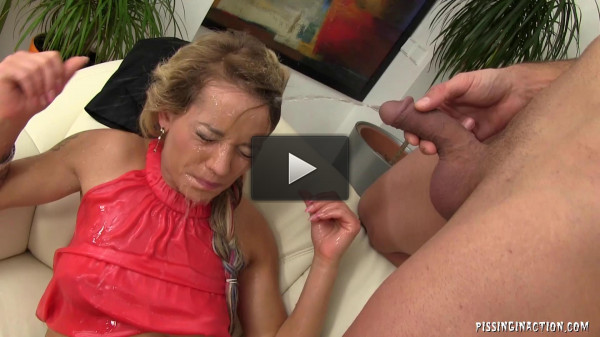 genres pissing load - (Seductive Hottie Have A Fun With Her Man)