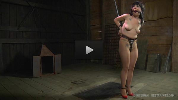 bondage download sub wet (Smut Writer Part One - Siouxsie Q).
