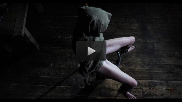 InfernalRestraints - Brooke Johnson, Stephie Staar - Neophilia 1080p