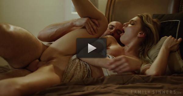 Kenna James Affair Exposed FullHD 1080p