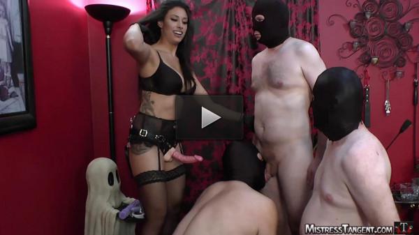 Slut school (vid, video, download)