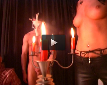 Cream for dominatrix - young, dom, download, stud, online