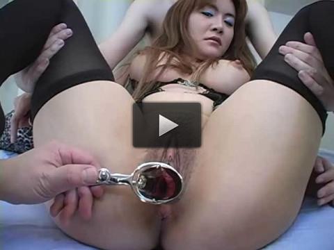 Night24 File 023 - videos, jap, gang bang, media video