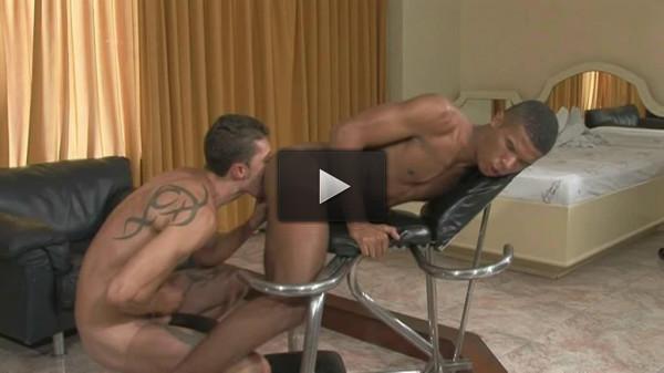 Hot Brazil Sluts