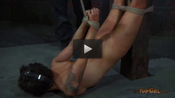 Mei Mara Dee - Pain Is Pleasure - make, online, stud...