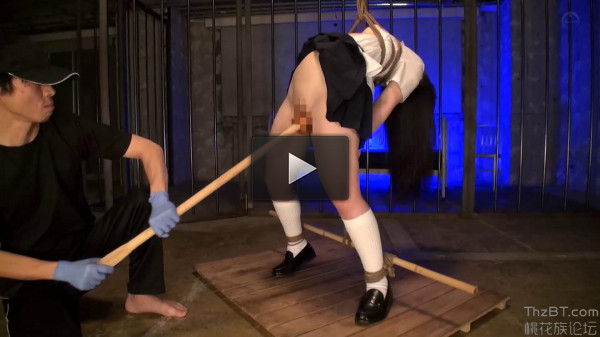 Masotronix - part 8 (bdsm, vid, download, online)