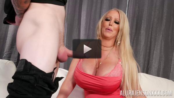 Alura Jenson Video 139