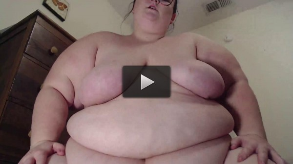 Veronika Jade -BBW Pov Riding