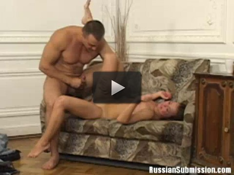 OutrOutrage in Russian Village Part 2 (punishment, young, female)