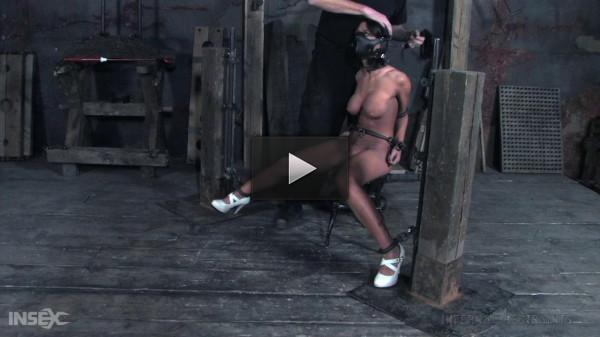 Mya McKay - PiDi (2020)