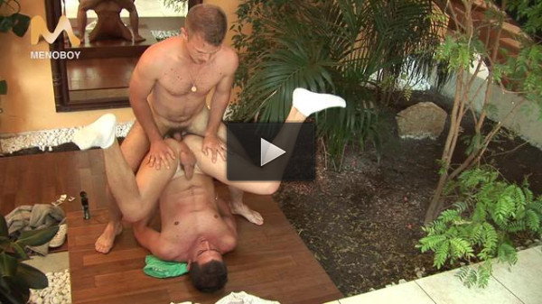 Spank Fucking With Group Fuck