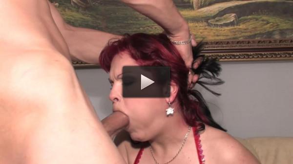 Perverse amateur pee-casting - mouth, amateur, scene, blowjob