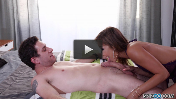Christy Love's Obsession — Christy Love — Full HD 1080p