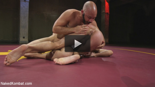 Hot Newcomer Max Woods takes on undefeated Dylan Strokes