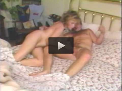 Caught From Behind 04 - Nasty Young Girls
