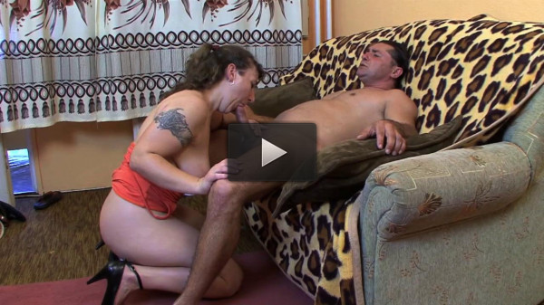 Niki hot MILF fisted hard and assfucked