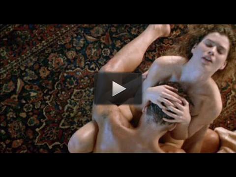 Top 100 Celebrity Nude Scenes