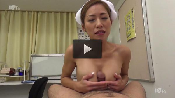 love nurse good - (Kanna Kitayama - Nurse With Big Tits Nice Skill With Good Cliff)