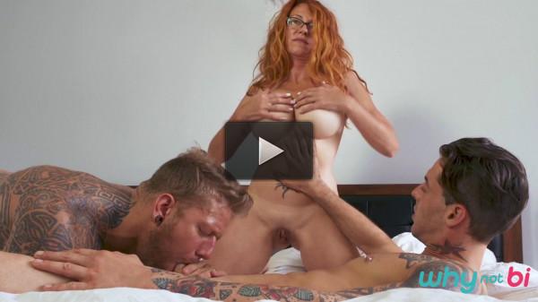 A Bit Of Both — Scene 2 - Sarah — Full HD 1080p