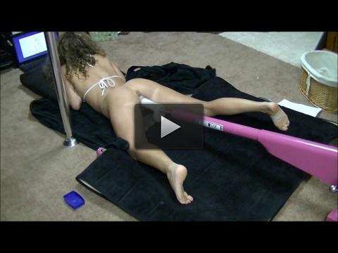 Just Plain Hot — Full HD 1080p