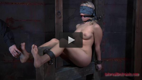 Secret Slut scene 2...