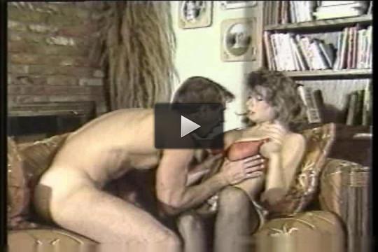 Swedish Erotica Vol.121