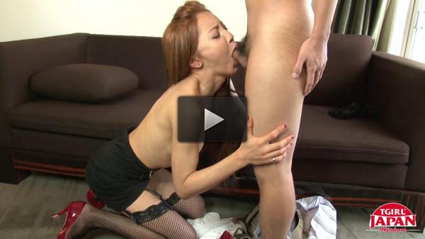 Seira Mikami Seductive Fuck!