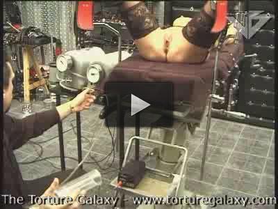 TG - Slave Hilde Part 11 (english, online, scenes)
