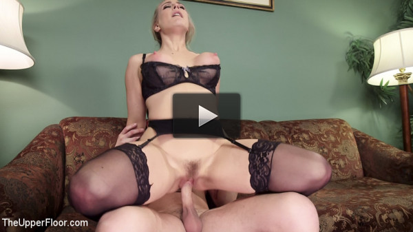 Squirting Step-girl Punish Fucked