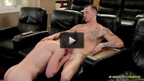 Dirty Load — Mark Long, Brandon Moore 1080p