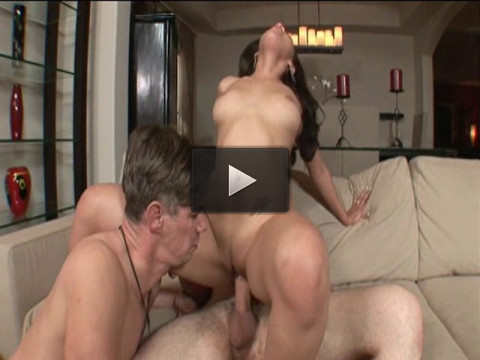 Made Bi Cuckolds vol.10 (threeway, women, young)