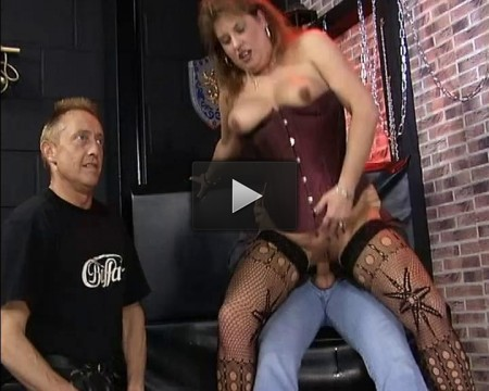 scene download piss tit ([Magma] MGM-piss-mamsell Scene #3)...