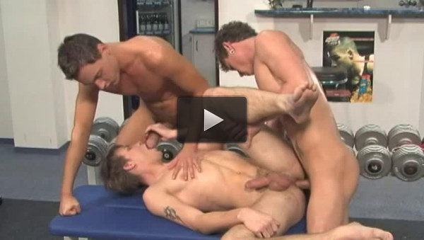 Group Sex For Fuck Buddies