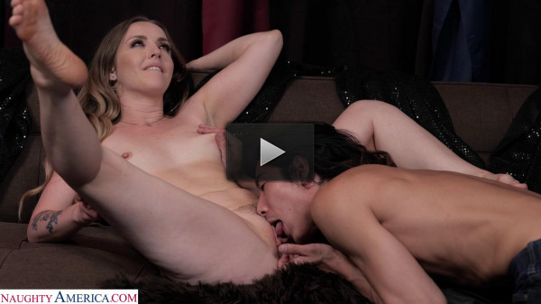 David The Fortune Teller Predicts Karla Kush Is Going To Get Fucked