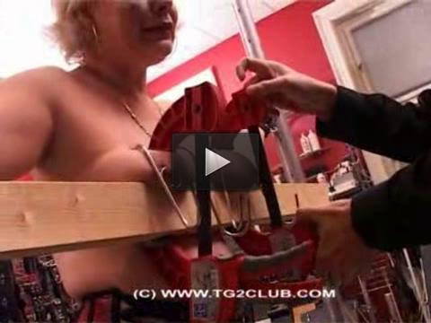 Tg2club Scene 12
