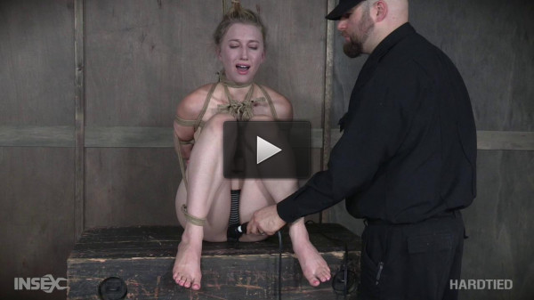 Take Her Breath Away - watch, humiliation, tit.