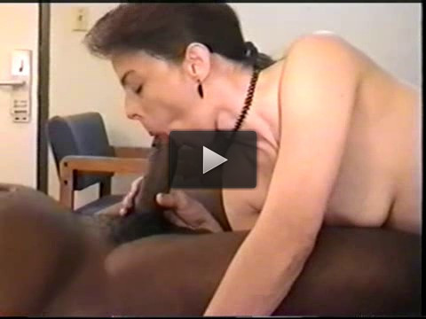 new stud time mirror (Multi-Orgasmic Mary Interracial Creampies vol.18)...