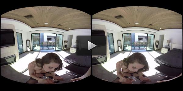 Lana Rhoades and Anal — FullHD 1080p