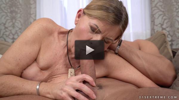 Samantha — Dick For Sale