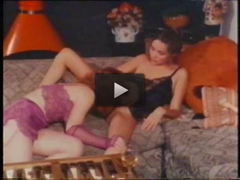 14 Girls of Love (1988) — Angel Love, Brooke Bennett, Brooke Fields