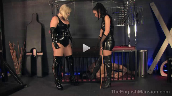 Brain washed By The Stick (girl, download, english, watch)