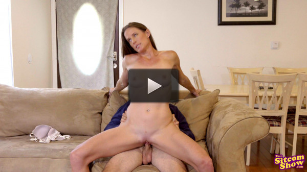 Sofie Marie — Cumming With The Connors In My Pants (2019)