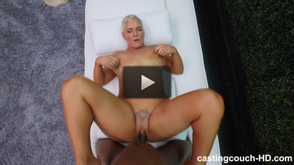 Sara — Fat Ass Does Anal FullHD 1080p
