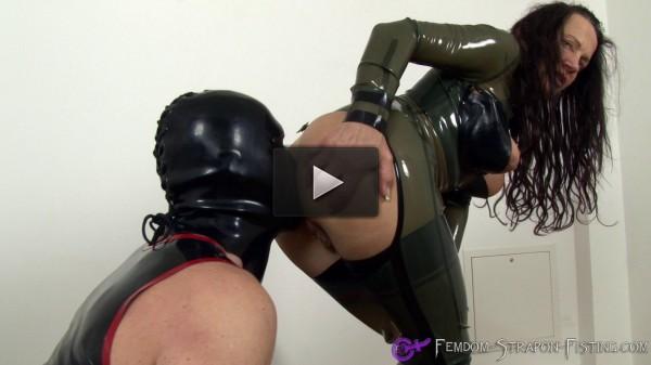 Facesitting (amazing, lick, action).