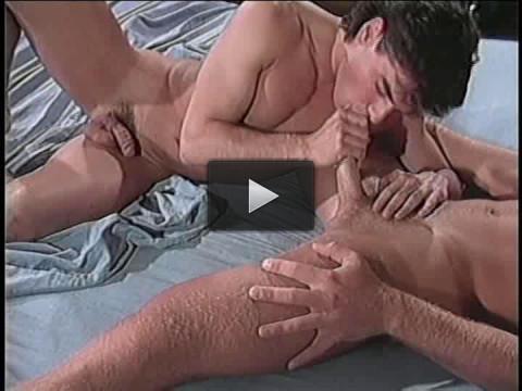The Best of Rex Chandler vs Steve Hammond