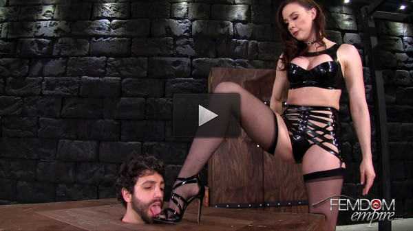 watch perfect pussy - (Chanel Preston Give me Head (2017))