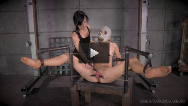 Emma Haize - video, vid, sub, pussy