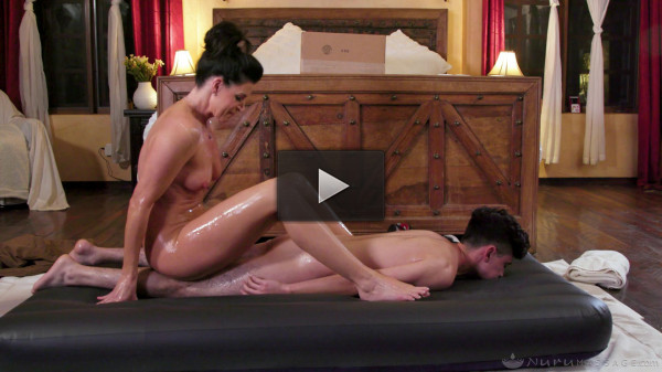 India Summer — Something For Your Trouble (2020)