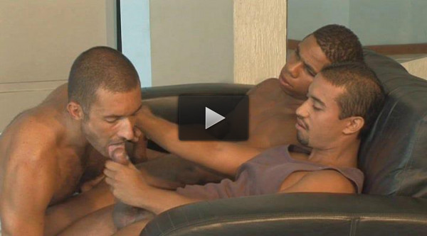 Beauty Boys Hard Fucked At Cock City