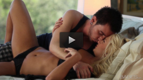 Wake Up My Love(Ivana Sugar) 1080p
